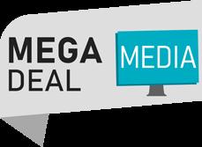 MegaDealMedia